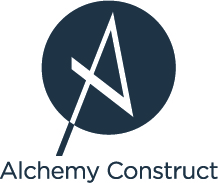 Alchemy Construct Pty Ltd