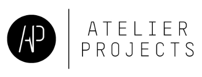 Atelier Projects