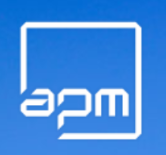 APM Group (Aust) Pty Ltd