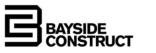Bayside Construct