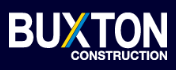 Buxton Construction