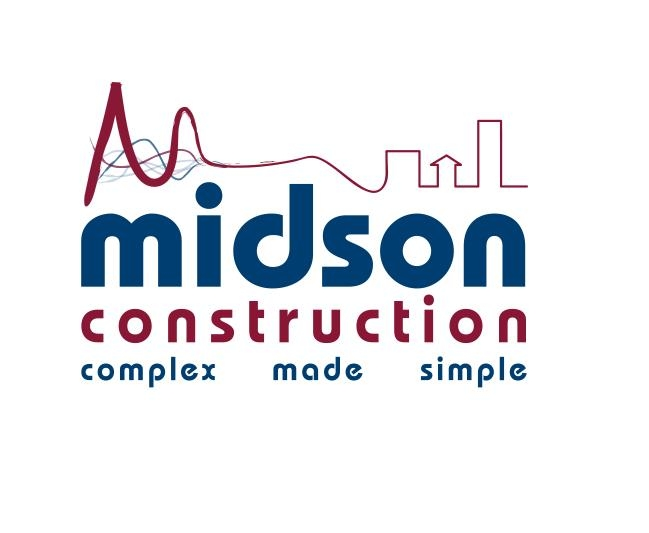 Midson Construction NSW Pty Ltd