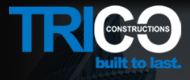 Trico Constructions