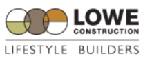 Lowe Construction