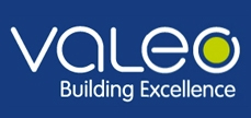 Valeo Construction